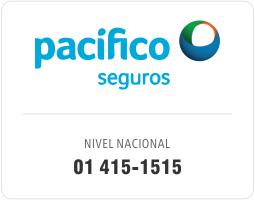 servicios02